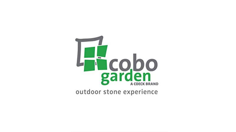 cobogarden-logo